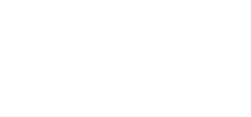 Valeo Draperies & Interiors